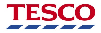 Tesco-Logo-Colour-600x197