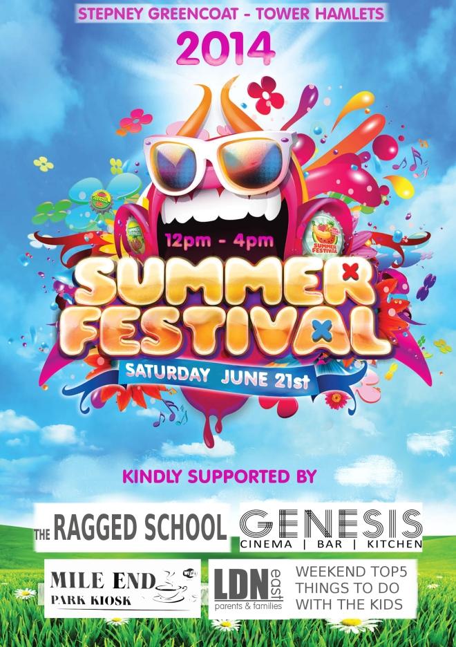 summer-festival-2014